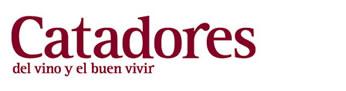 Cuarto Premio Catadores a las mejores cartas de vino.