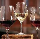 20080208172136-vinosmod.jpg