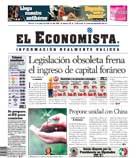 """Descubra """"Tiempo de Uva"""" cada jueves en el Economista"""