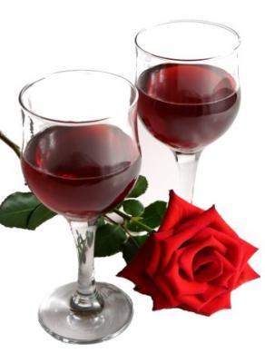 20081210142055-vinos.jpg