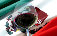 20100208135346-vino-mexicano.jpg