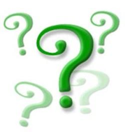 20100214153904-question.jpg