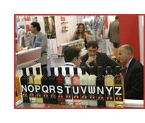 Concurso nacional de Sommeliers 2007
