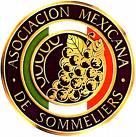 ¿Que es la Asociacion Mexicana de Sommeliers?