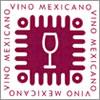 Promocion de las vinicolas mexicanas