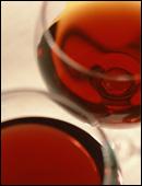 Cata extraordinaria de seis vinos mexicanos