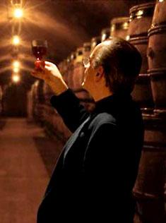 Rica cata de vinos mexicanos con mezclas originales