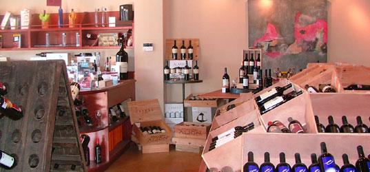 Comprar vinos mexicanos en el internet