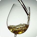 Industria vitivinícola creció 12%