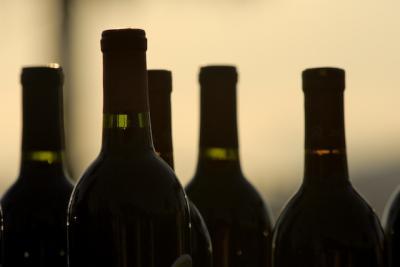 Ganan premios vinos mexicanos en Bruselas