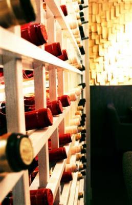 Capacitarse sobre vinos en Mexico