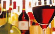 Falta proyección a vinos mexicanos