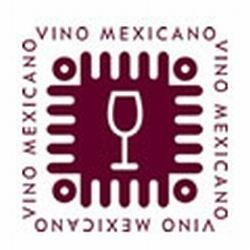 Vinos mexicanos - denominacion de origen