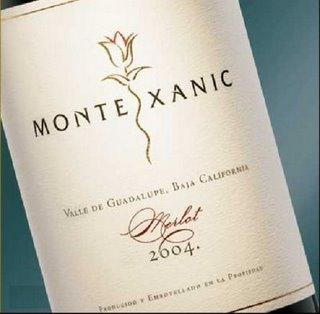 Presentación de nueva imagen de Monte Xanic y sus próximos proyectos