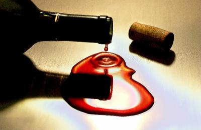Acesorios para vinos mexicanos