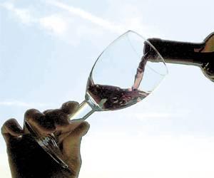 Crean fundación para promover vinos mexicanos en Nueva York