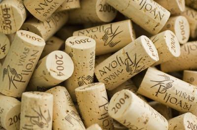 Los 25 grandes vinos de Mexico