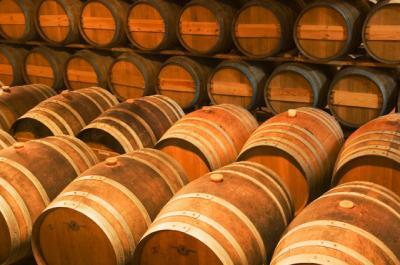 Se buscan vinos mexicanos en Puebla